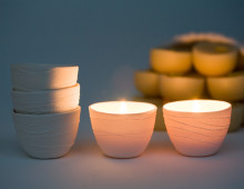 Lightbowl Ceramics