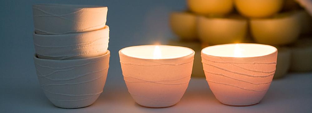 Ceramic 1000x365